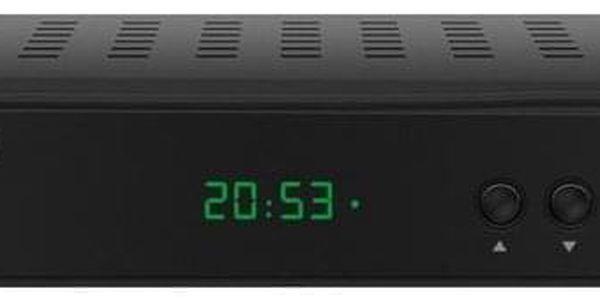 Set-top box Sencor SDB 5003T