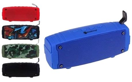 Reproduktor Portable NR-3020