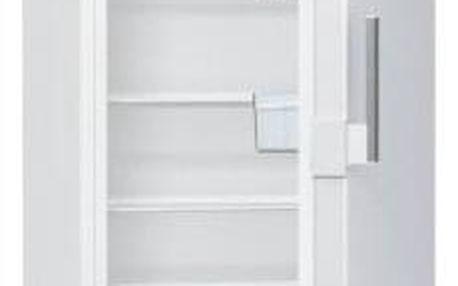 Chladnička Gorenje R 6192 DW bílá