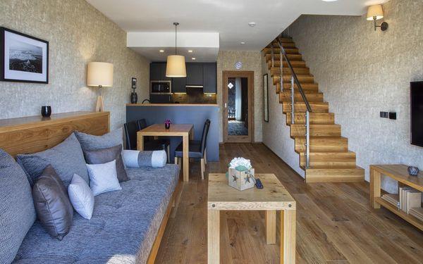 Rezidence Morris - Pihel