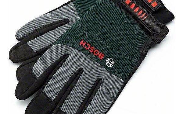 Nůžky na trávu Bosch ASB 10,8 Li set s rukavicemi2