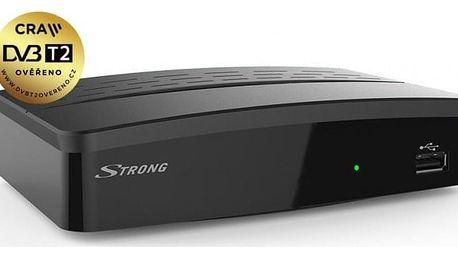 Strong SRT8209