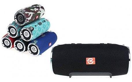 Reproduktor Portable Xertmt