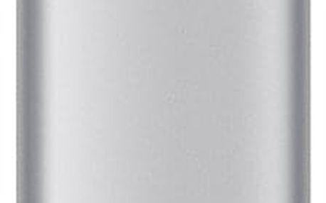 Powerbank iMyMax X15 15000mAh hliník (472625)