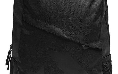 Unisex módní batoh Converse