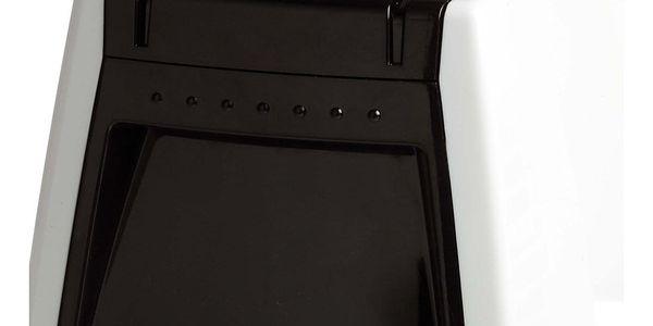 Odvlhčovač Ardes 595 černý/bílý4