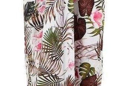 Dámské stylové šaty Emmash Paris
