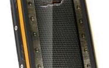 Mobilní telefon myPhone Hammer AXE 3G