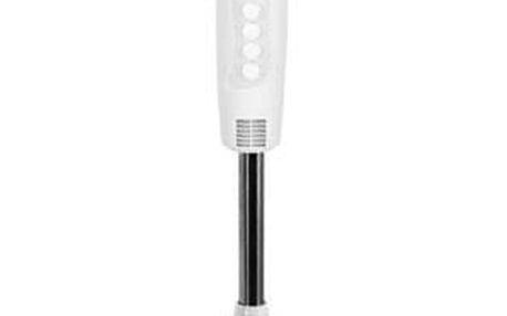 Ventilátor stojanový SOGO SS-21230 bílý