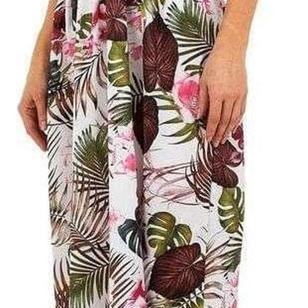 Dámské stylové šaty Emmash Paris2
