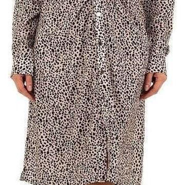 Dámské módní šaty Emmash Paris3