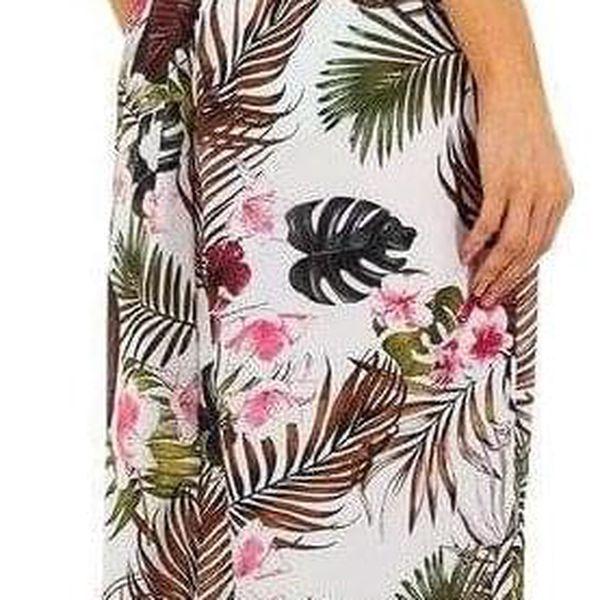 Dámské stylové šaty Emmash Paris4
