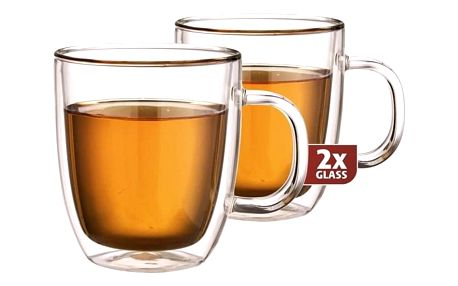 Termosklenice Maxxo Extra Tea 480 ml