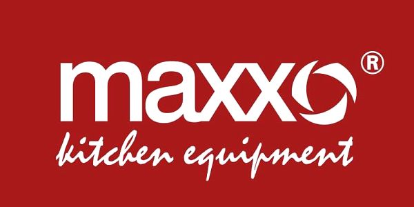 Termosklenice Maxxo Extra Tea 480 ml2