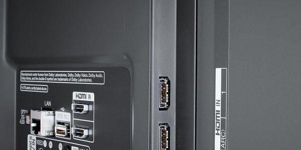 Televize LG 65UM7660 šedá2