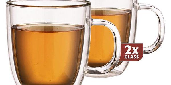 Termosklenice Maxxo Extra Tea 480 ml3