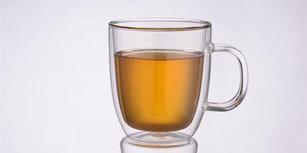 Termosklenice Maxxo Extra Tea 480 ml4