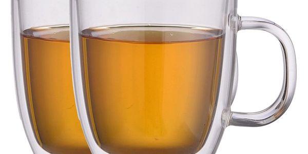 Termosklenice Maxxo Extra Tea 480 ml5