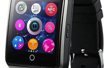 Chytré hodinky Enjo