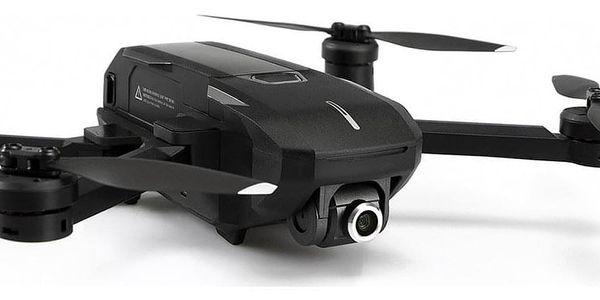 Dron YUNEEC Mantis Q černý4