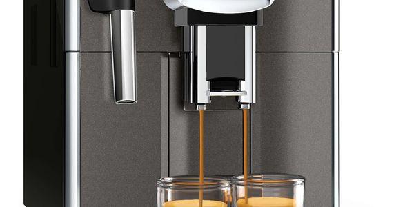 Espresso Philips EP5314/10 černé + DOPRAVA ZDARMA2