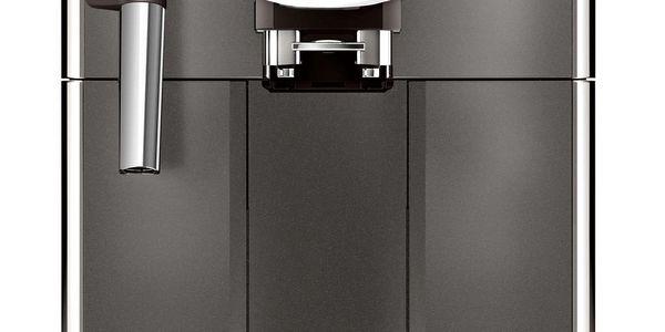 Espresso Philips EP5314/10 černé + DOPRAVA ZDARMA3