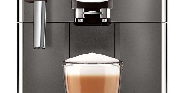 Espresso Philips EP5314/10 černé + DOPRAVA ZDARMA4