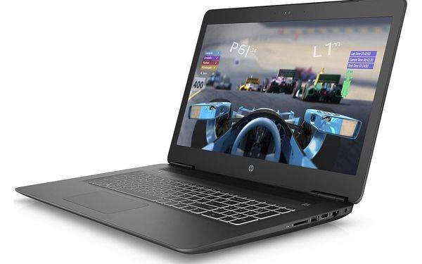 Notebook HP Power 17-ab408nc (4KD22EA#BCM) černý3