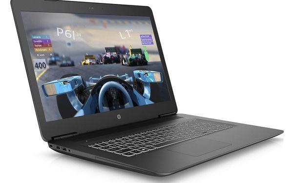 Notebook HP Power 17-ab408nc (4KD22EA#BCM) černý4