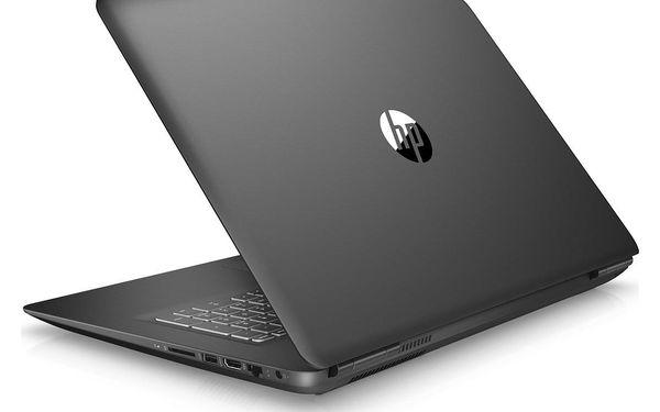 Notebook HP Power 17-ab408nc (4KD22EA#BCM) černý5