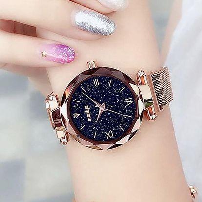 Dámské hodinky Sidra