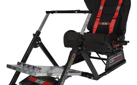 Závodní kokpit Next Level Racing GTultimate V2 Racing Simulator (NLR-S001)