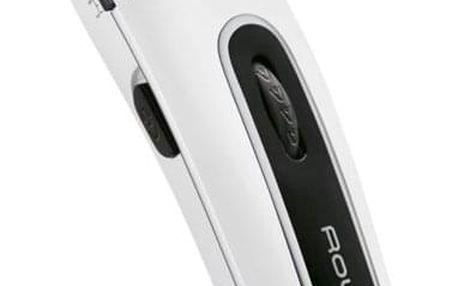 Zastřihovač vlasů Rowenta Nomad TN1400F0 bílý