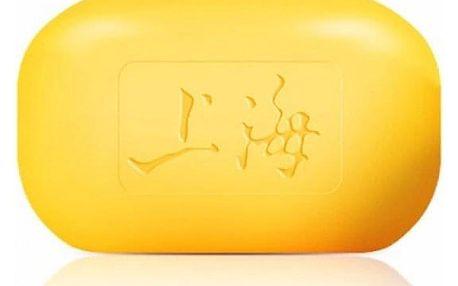 Mýdlo na akné, lupenku a ekzém D8S