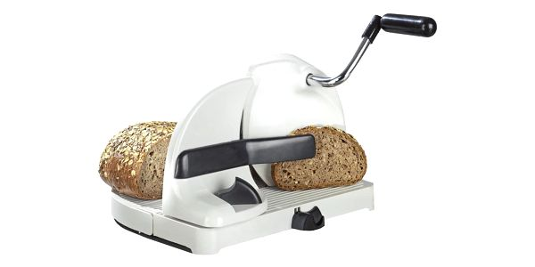 Kráječ na chleba, WENKO3