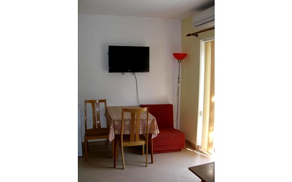 Single Room with Garden View2