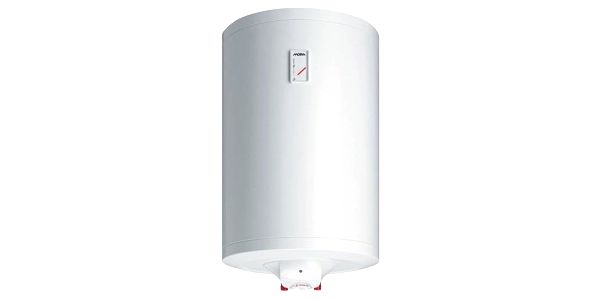 Ohřívač vody Mora EOM 150 PKT + DOPRAVA ZDARMA