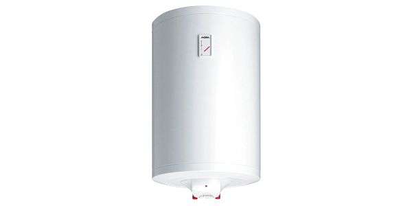 Ohřívač vody Mora EOM 150 PKT + DOPRAVA ZDARMA2