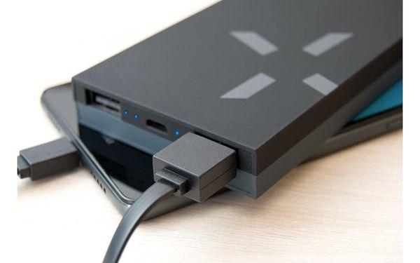 Powerbank FIXED Zen Power 8 000 mAh (FIXPB-POW8-BK) černá3