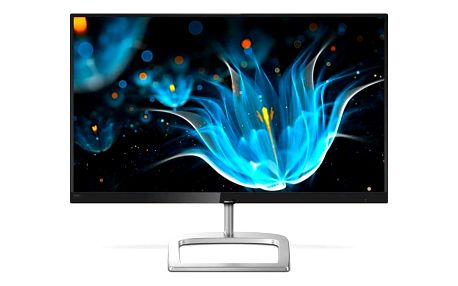 Monitor Philips 246E9QDSB (246E9QDSB/00)