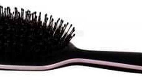 Wet Brush Epic Professional Deluxe Shine 1 ks profesionální kartáč pro zvýšení lesku vlasů pro ženy