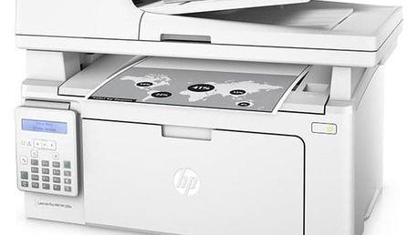 Tiskárna multifunkční HP LaserJet Pro MFP M130fn (G3Q59A#B19)