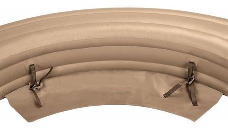 Marimex | Nafukovací lavice pro vířivky Pure Spa Bubble | 10911039