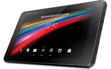 Tablet ENERGY SISTEM Neo 7 II. Lit