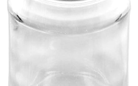 Orion 125279 Sada zavařovacích sklenic se závitem 0,3 l, 12 ks