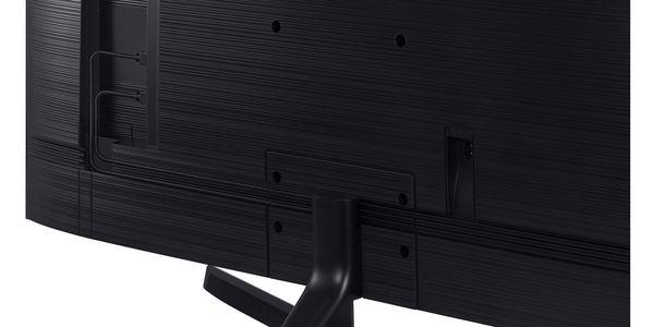 Televize Samsung UE55RU7402 šedá/titanium + DOPRAVA ZDARMA2