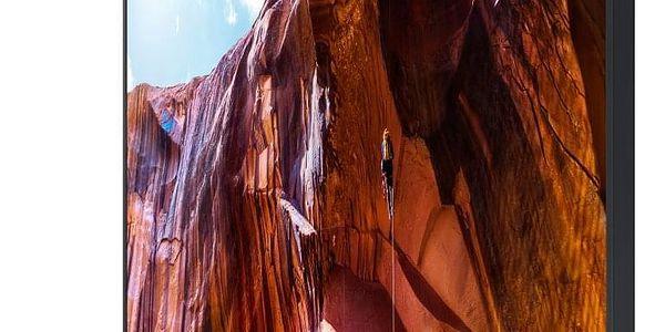 Televize Samsung UE55RU7402 šedá/titanium + DOPRAVA ZDARMA3