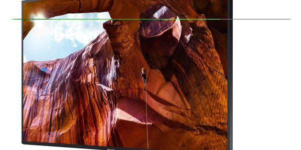 Televize Samsung UE55RU7402 šedá/titanium + DOPRAVA ZDARMA4