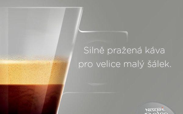 Kapsle pro espressa NESCAFÉ Dolce Gusto® Barista kávové kapsle 16 ks2