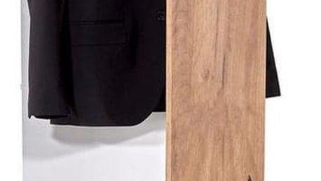 Šatní Panel Avensis